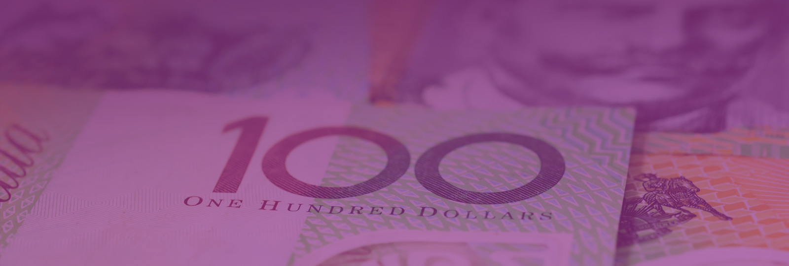 Convert Australian Dollars to Pounds