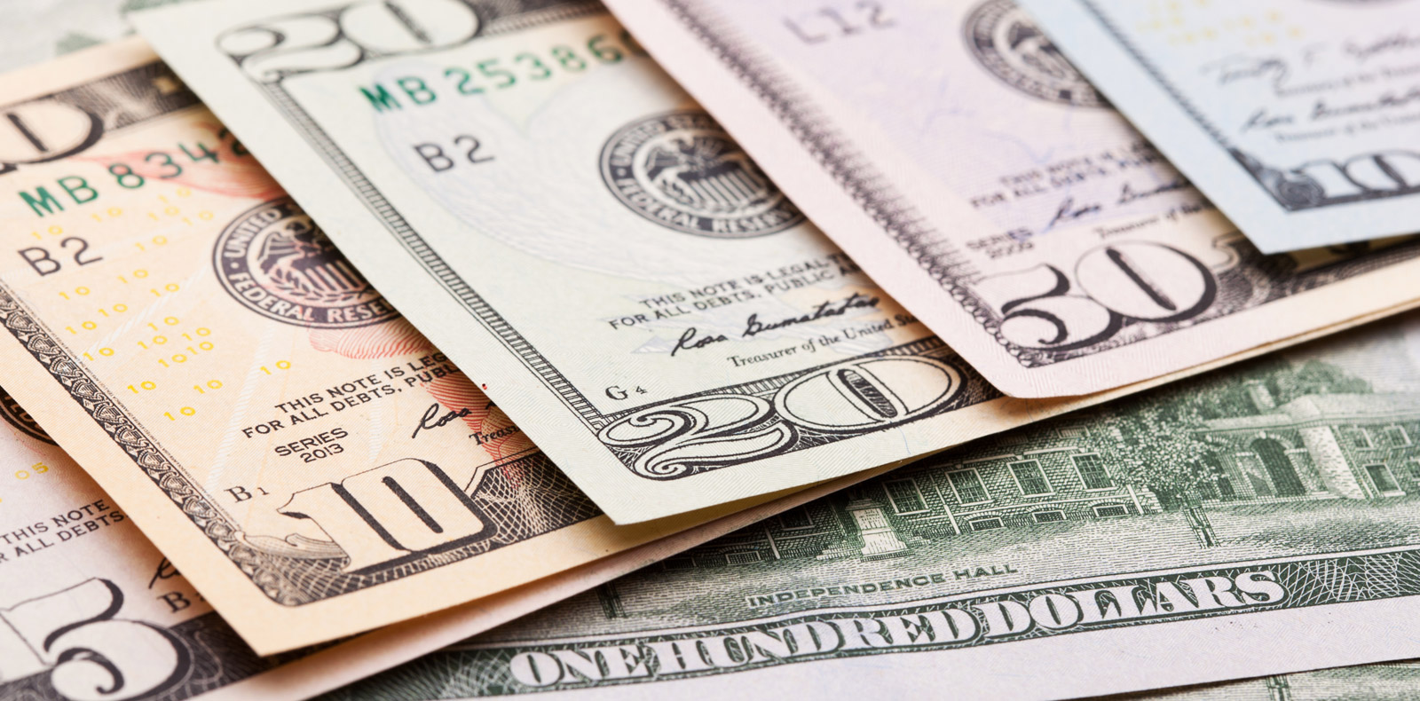 US Dollar Ahead of December interest rate Decision