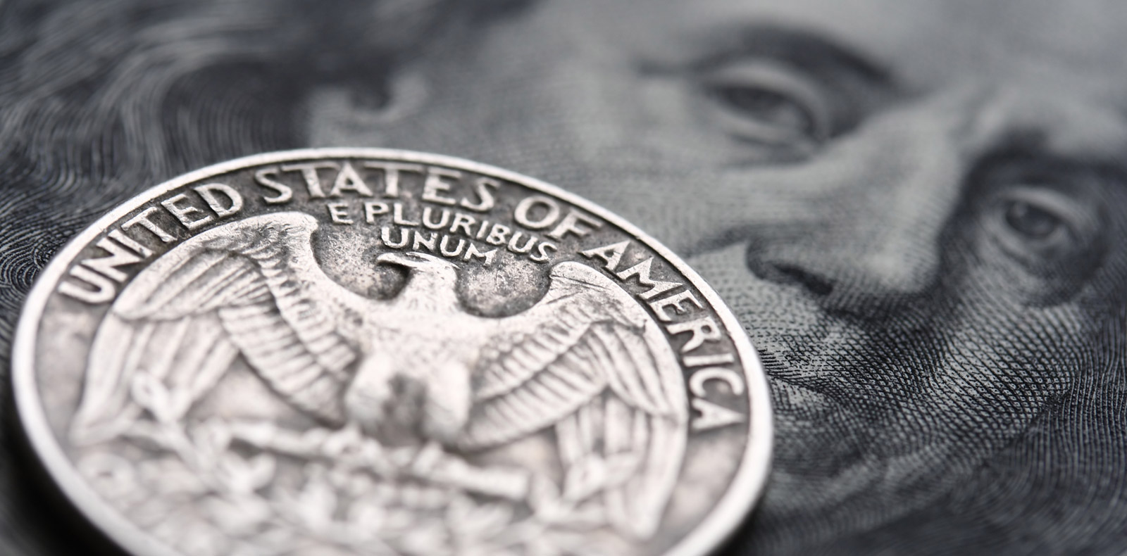 US GDP to influence US dollar exchange rates