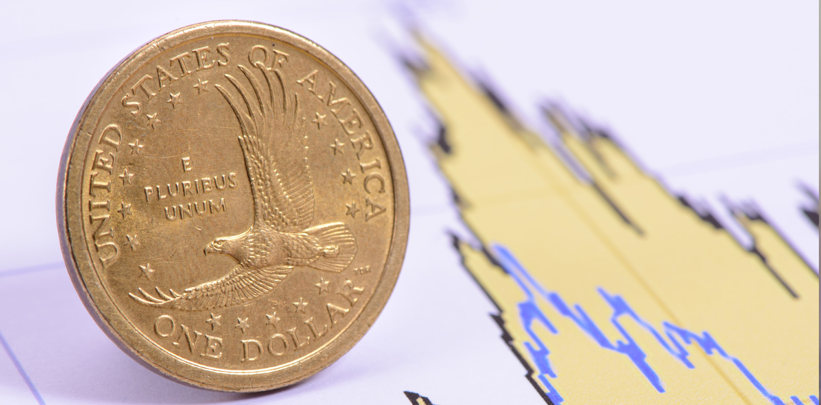 US Dollar strengthens
