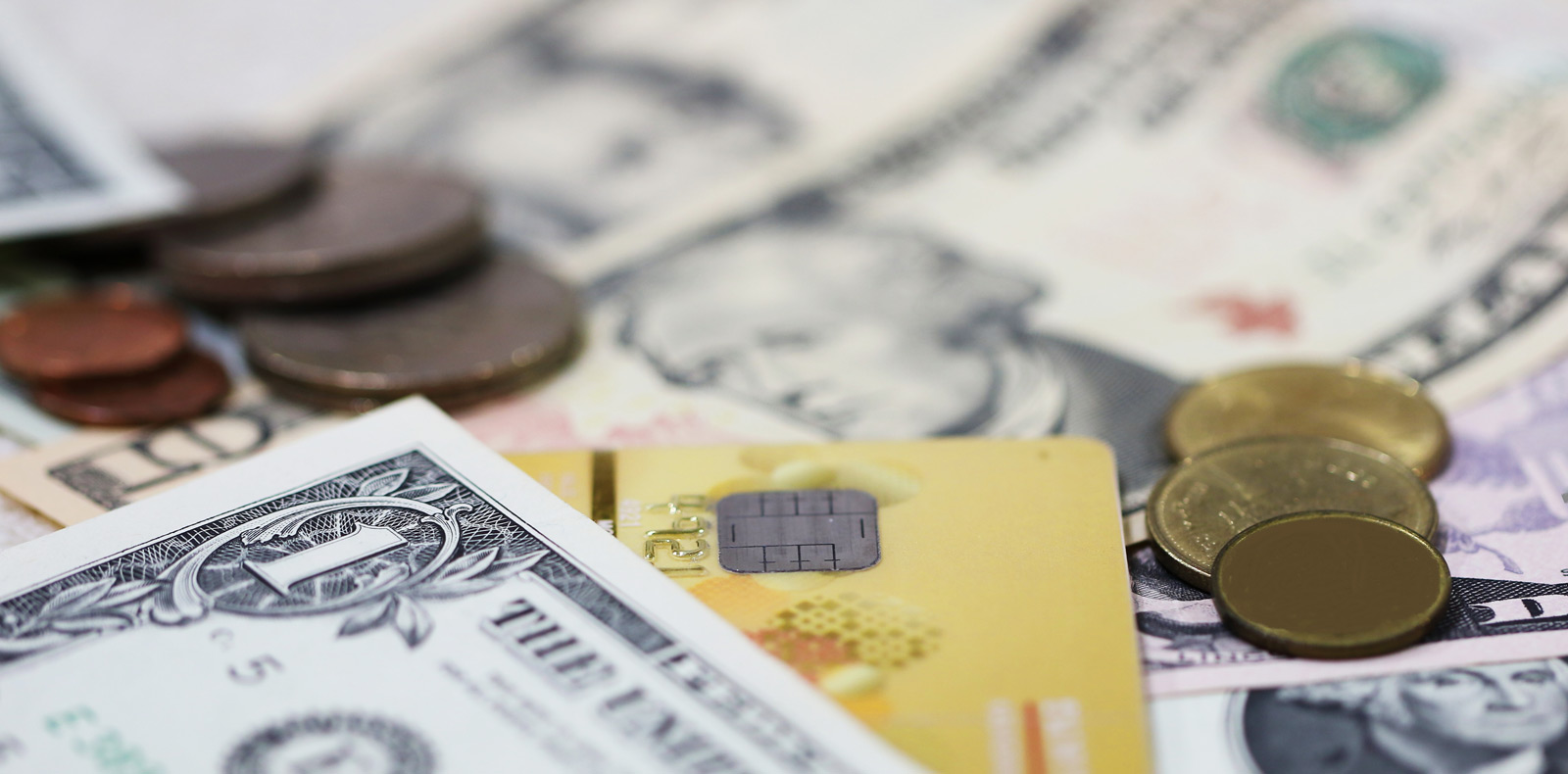 US exchange rate outlook this week