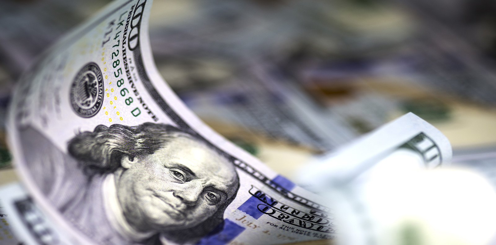 US dollar is unchanged as trade deal is signed and inflation for December remains stable