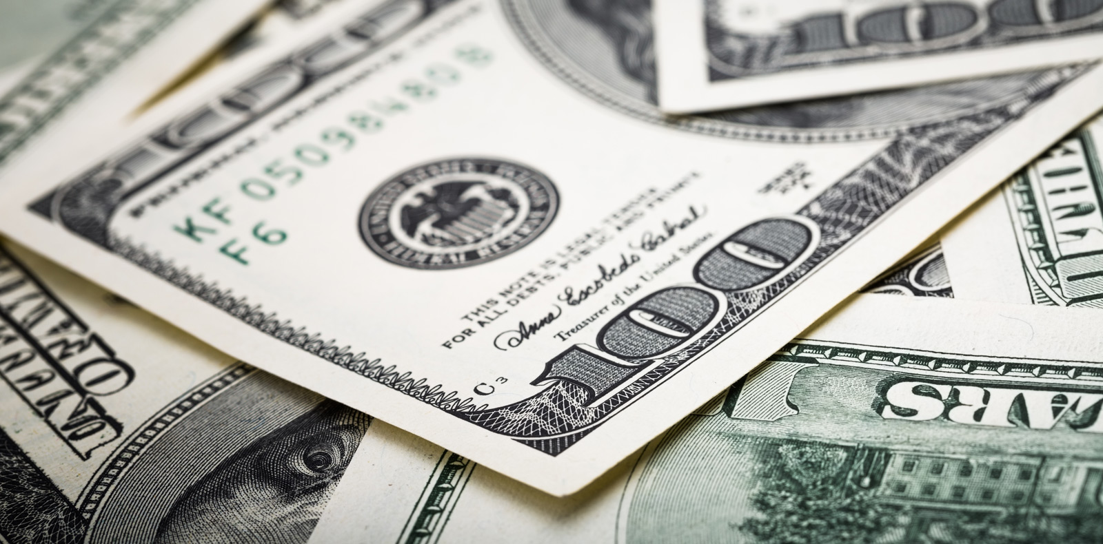 US Dollar strength continues as geopolitical tensions around the Gulf of Oman rise.