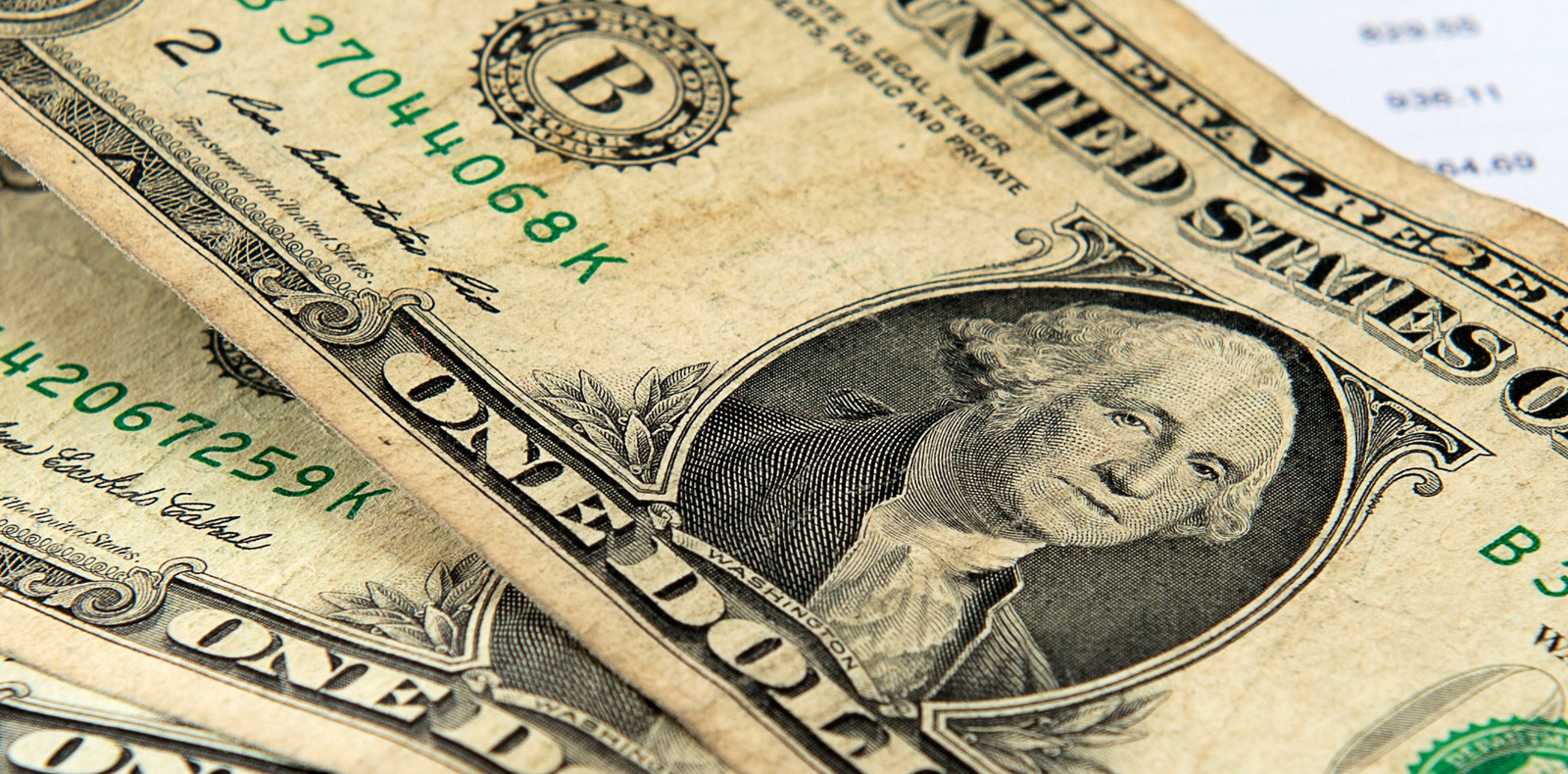 Could the US Dollar continue to strengthen against Sterling? - Foreign Currency Direct