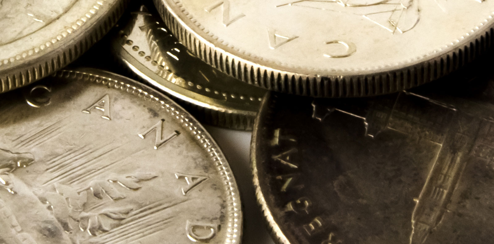 Sterling struggles against the Canadian Dollar, as concerns grow over UK recession