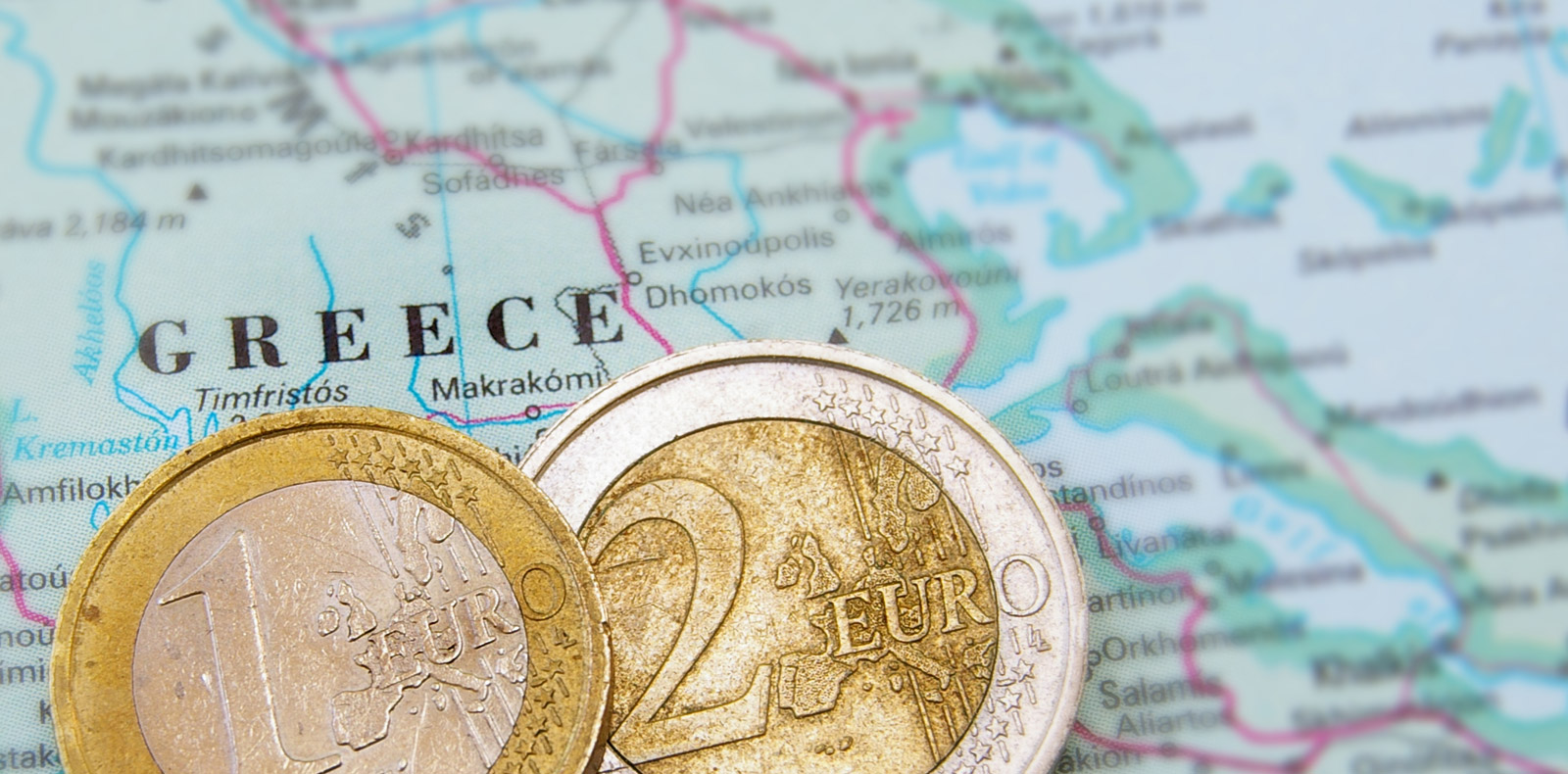 Greek Elections Impact On Exchange Rates - Foreign Currency Direct