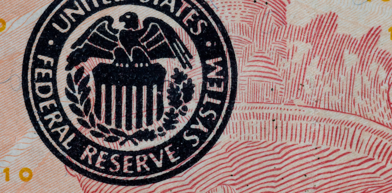 Will the Fed cut interest rates for the first time in a decade?