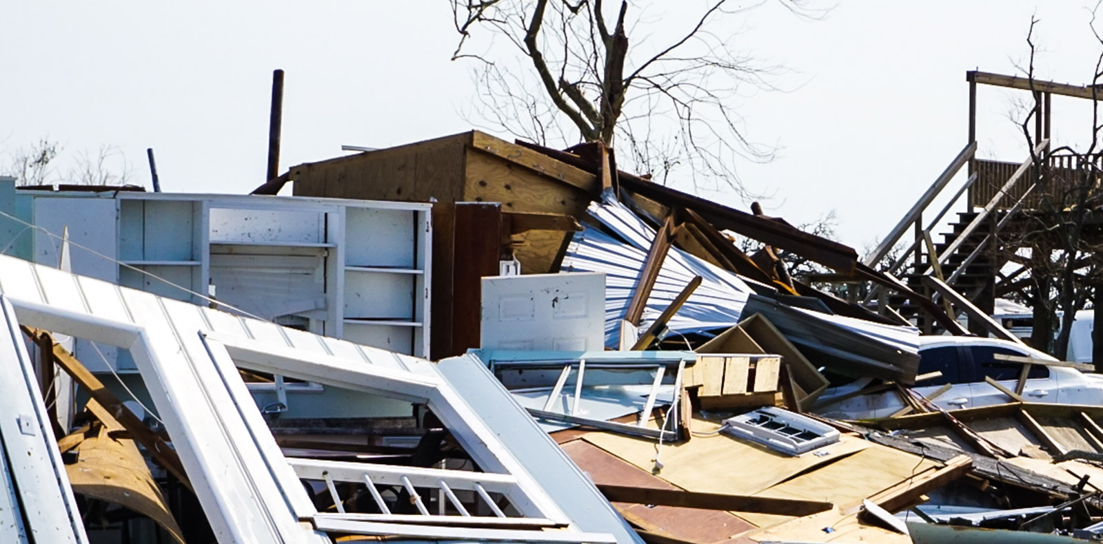 Hurricane Harvey piles pressure on the USD