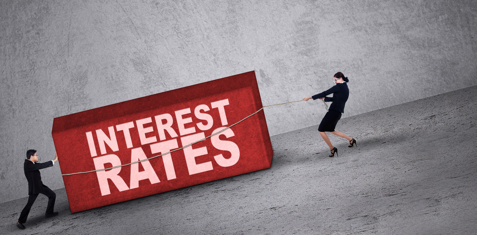 Will the US Fed Raise Interest Rates in December?