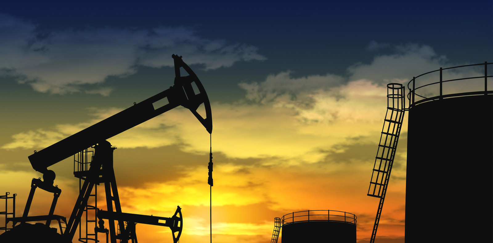 Oil price rise helps the CAD