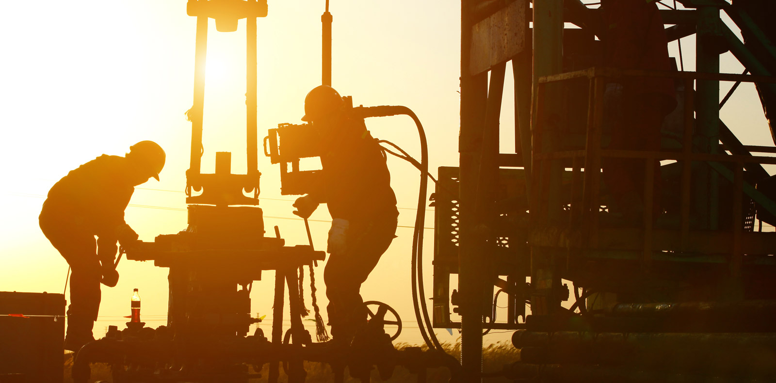 Is the Canadian Dollar set to fall alongside oil prices?