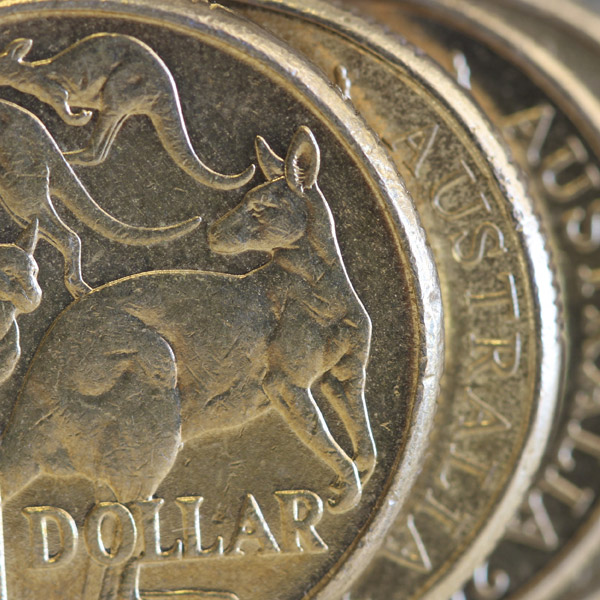Could there be further rate cuts from the RBA?