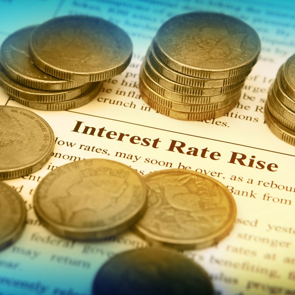RBA could choose to cut Interest Rates