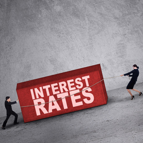Reserve Bank of Australia may have to raise interest rates