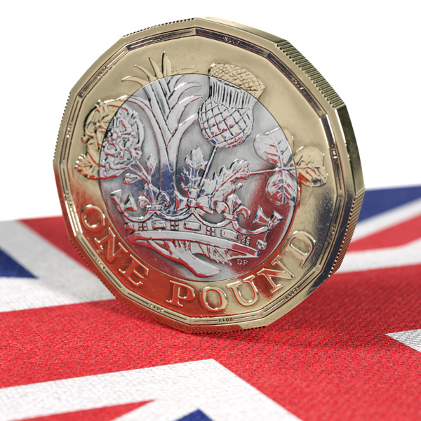 Brexit Uncertainty Likely to Weigh on the Pound as No-Deal Prospect Looms