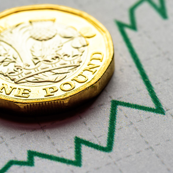 Could a UK Interest Rate hike be on the cards for August?