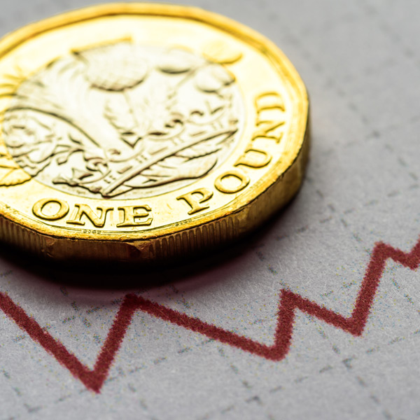 Brexit continues to dictate GBP value