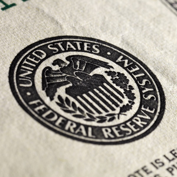 Fed minutes suggest central bank unlikely to cut again