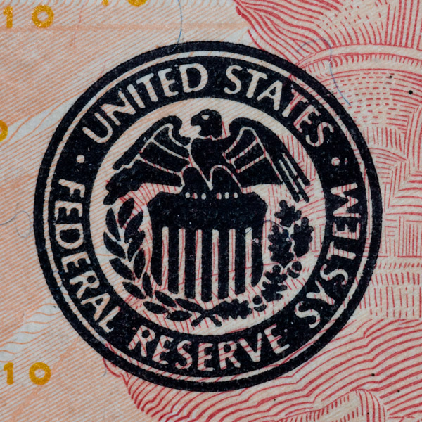 US Interest Rate Decision