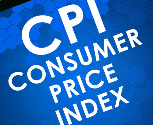 UK Consumer Price Index Expected to Rise
