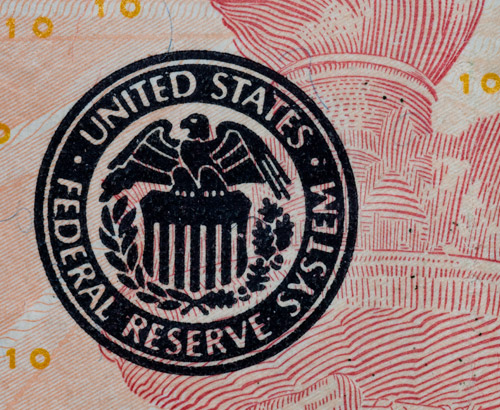 Rumours of interest rate cut concern for USD?