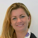Hayley McKay - Foreign Currency Direct - FCD