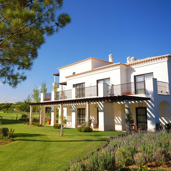 Purchase a Spanish property