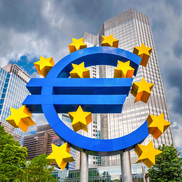 European Politics – Impact on Euro