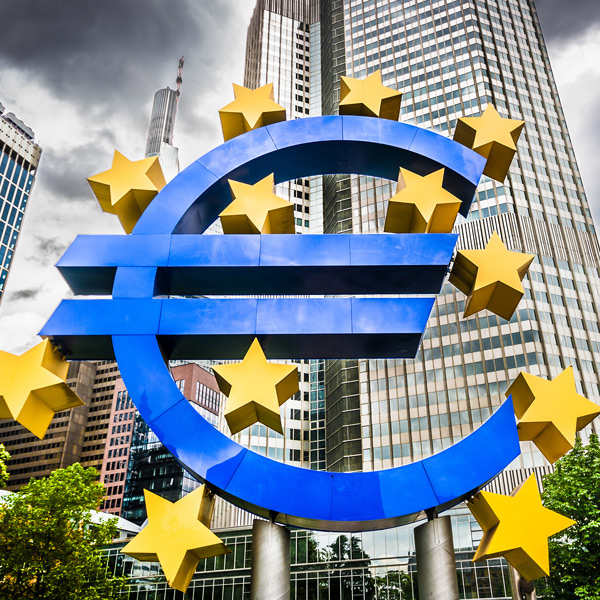 ECB Interest Rate Decision – Thursday 13th September