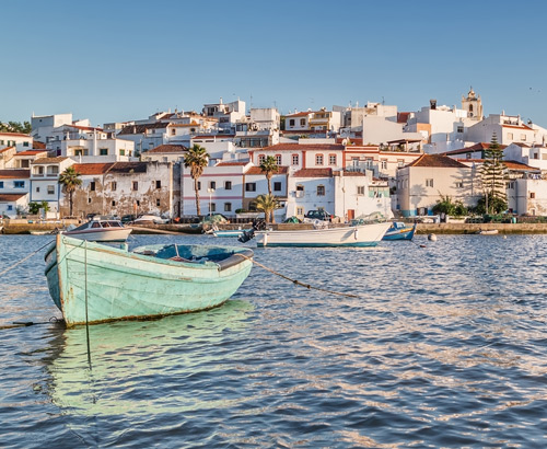 top tips for buying property in portugal