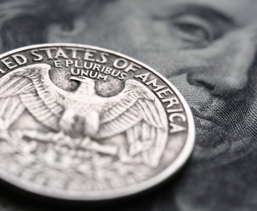 When Is The Best Time to Buy US Dollars?