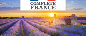 Complete France - Tips for buying French Property