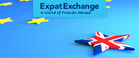 Brexit and Expats: What impact will Article 50 have on expats?