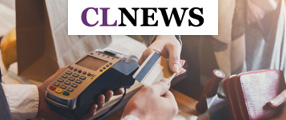 CL News - Household Spending Recovers But Housing Costs Double