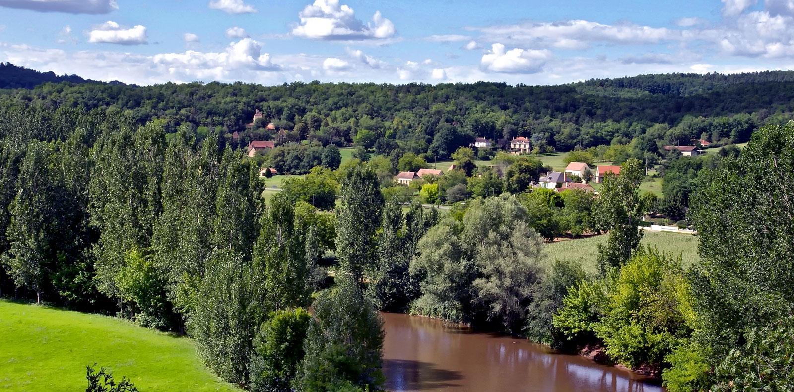 Living in France - Life in France
