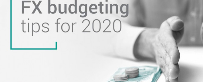 FX Budgeting