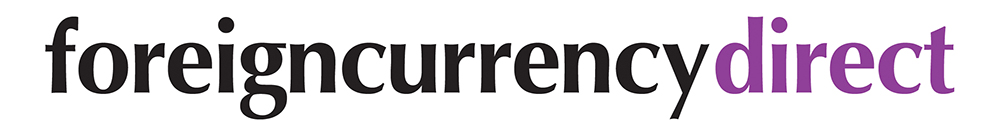 Foreign Currency Direct Logo